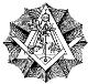 La Bonne Harmonie – Loge maçonnique à Neuchâtel